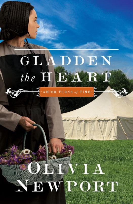 Gladden the Heart